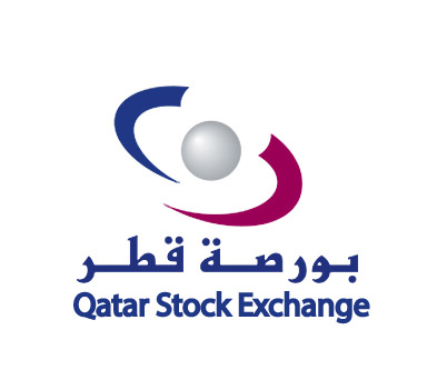 Qatar-Stock-Exchange-Logo.jpg