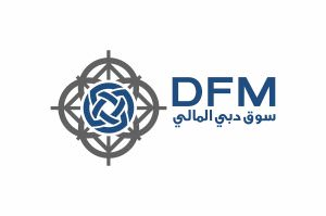 Dubai-Financial-Market-Logo.jpg