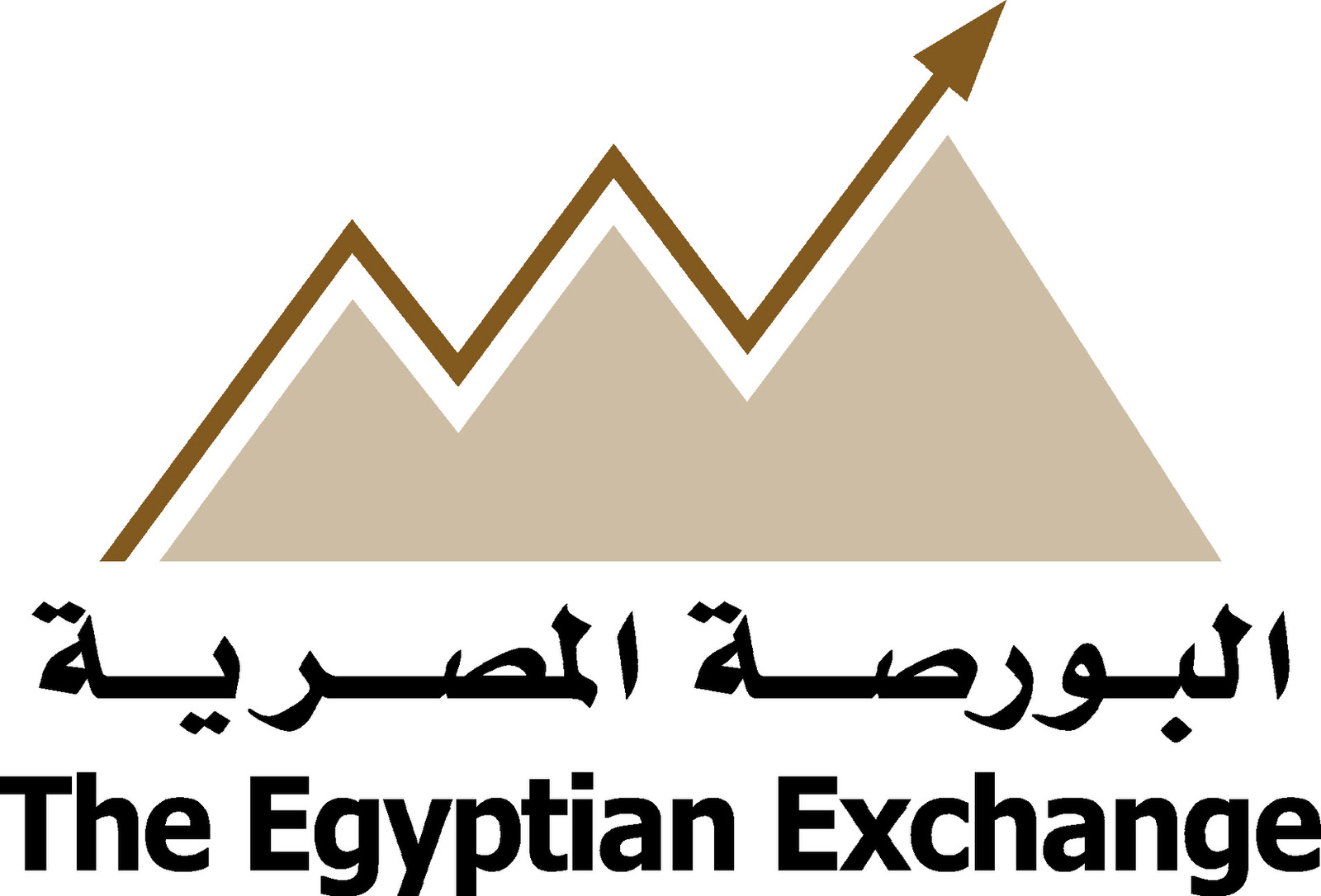 Egyptian-Exchange-Logo.jpg