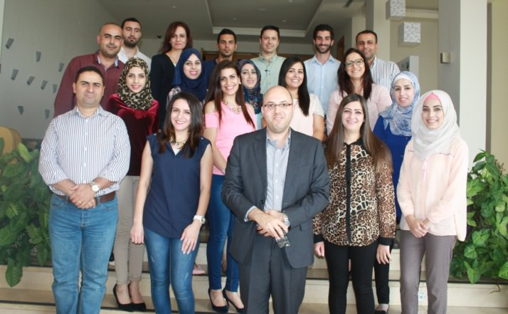 Palestine-Exchange-Organized-Digital-Marketing-Social-Media-Optimization-Training.jpg