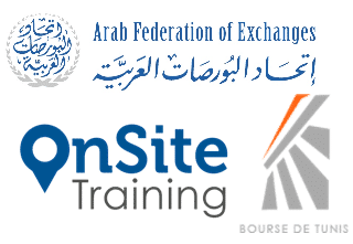 AFE On-Site Training at TSE (Exclusive for AFE Exchanges & CSDs)
