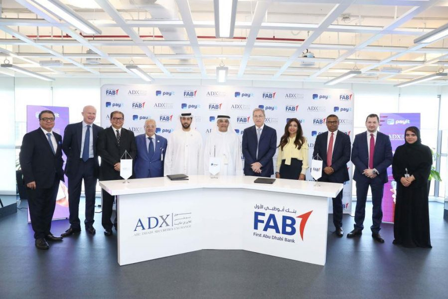 ADX-Partners-with-FAB-to-provide-dividend-distribu