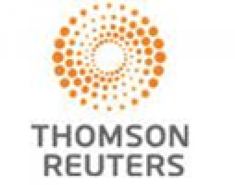 AFE-CEOs-Chatroom-launching-on-Thomson-Reuters