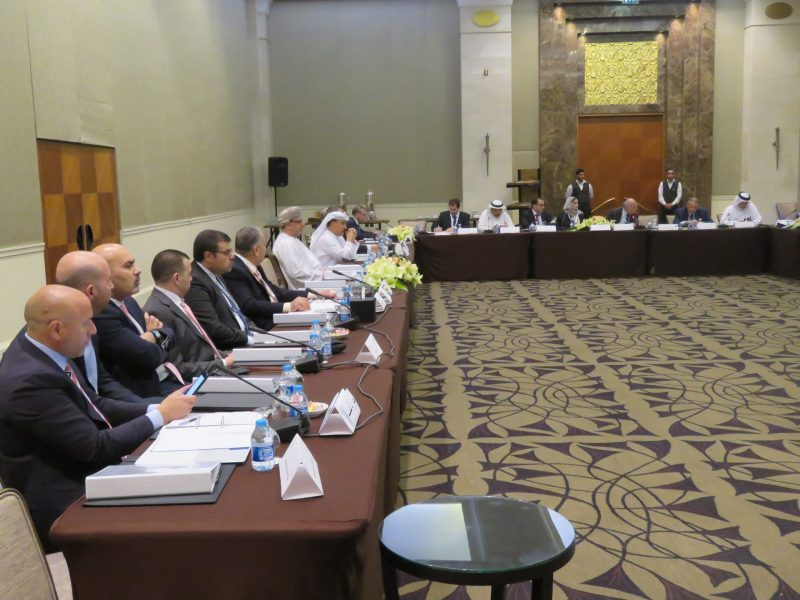 AFE-Financial-Services-Institutions-Committee-Meet