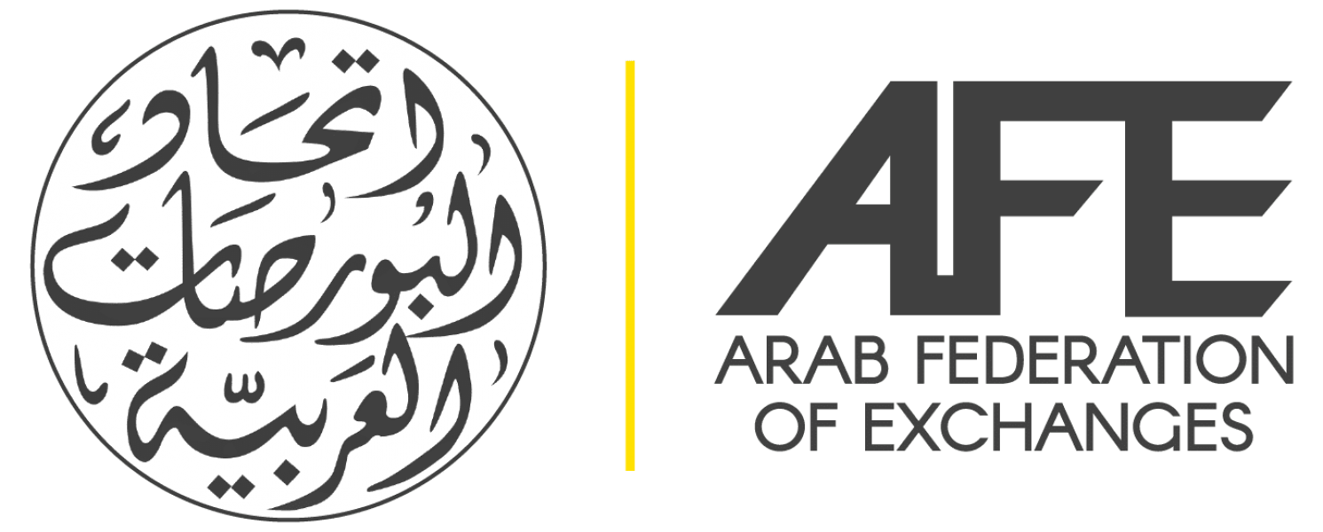 AFE-Publications-in-the-Press