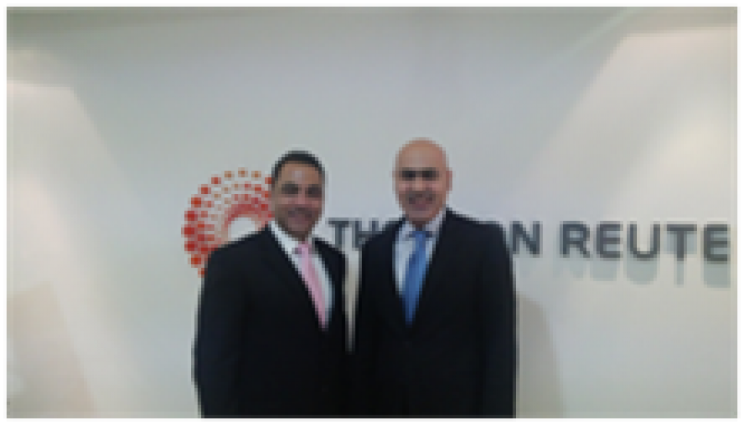 AFE-and-Thomson-Reuters-Collaboration