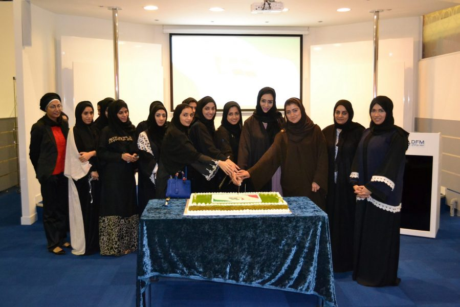 Abu-Dhabi-Securities-Exchange-(ADX)-Celebrates-Emi