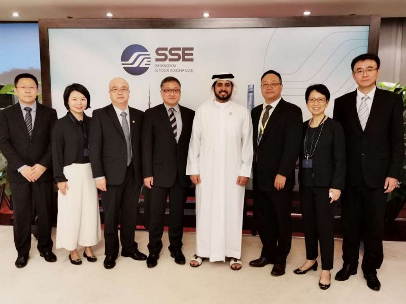 Abu-Dhabi-Securities-Exchange-(ADX)-Delegation-Vis
