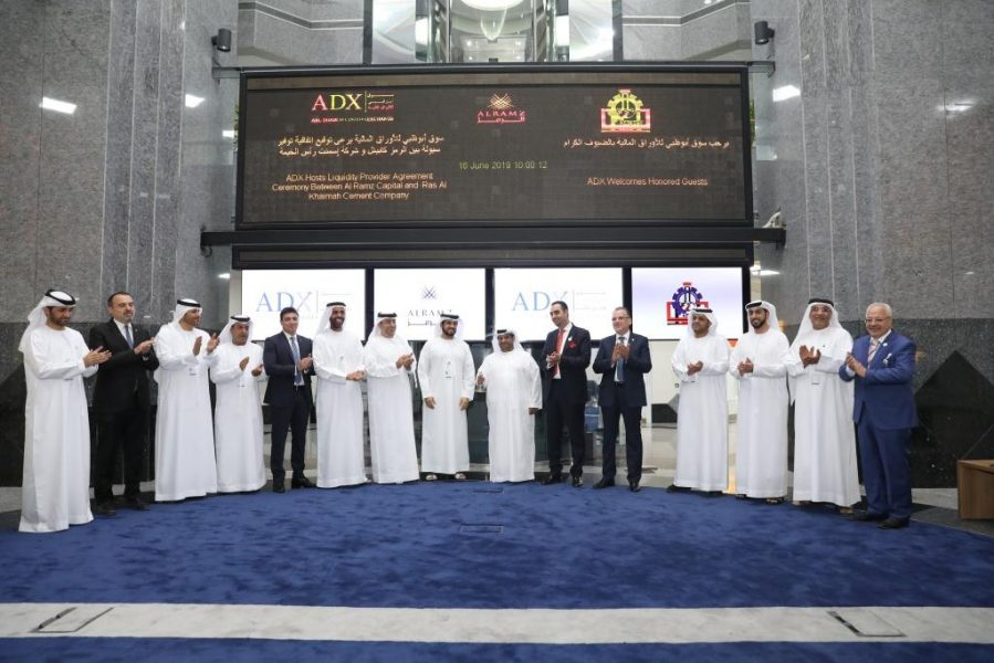Abu-Dhabi-Securities-Exchange-(ADX)-Launches-Your