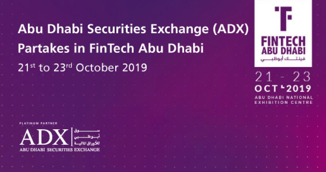Abu-Dhabi-Securities-Exchange-(ADX)-Opens-Involvem