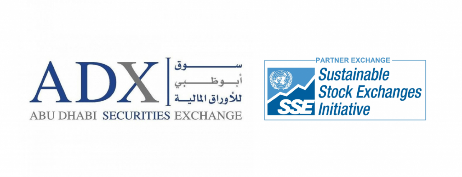 Abu-Dhabi-Securities-Exchange-Joins-United-Nations