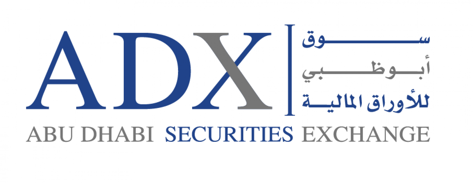 Abu-Dhabi-Securities-Exchange-Participates-in-the