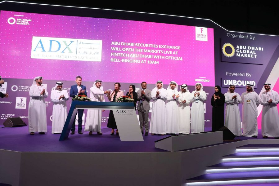 Abu-Dhabi-Securities-Exchange-Rings-Trading-Bell-t