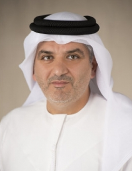 Abu-Dhabi-Securities-Exchanges-(ADX)-Signs-MoU-wit