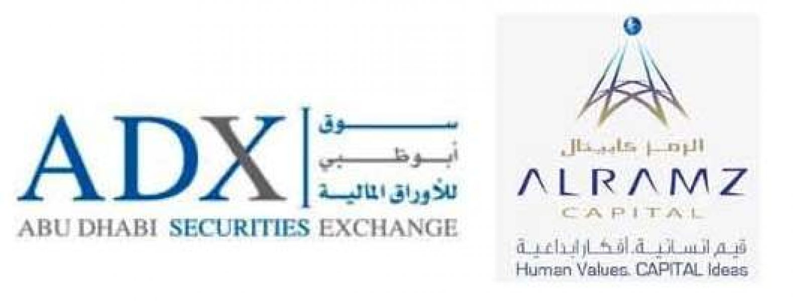 Al-Ramz-Capital-Abu-Dhabi-Securities-Exchange-to-P