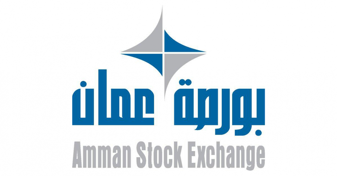 Amman-Stock-Exchange-Issued-New-Instructions-to-Re