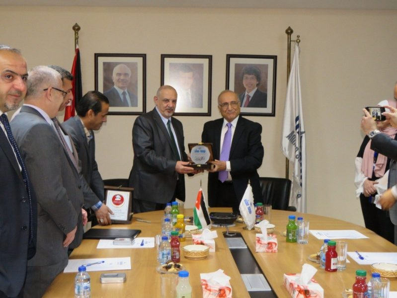 Amman-Stock-Exchange-Signs-MOU-with-the-Hashemite