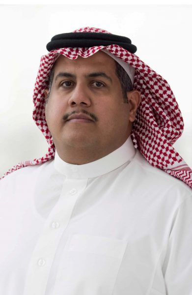 Appointing-a-CEO-for-the-Saudi-Stock-Exchange-(Tad