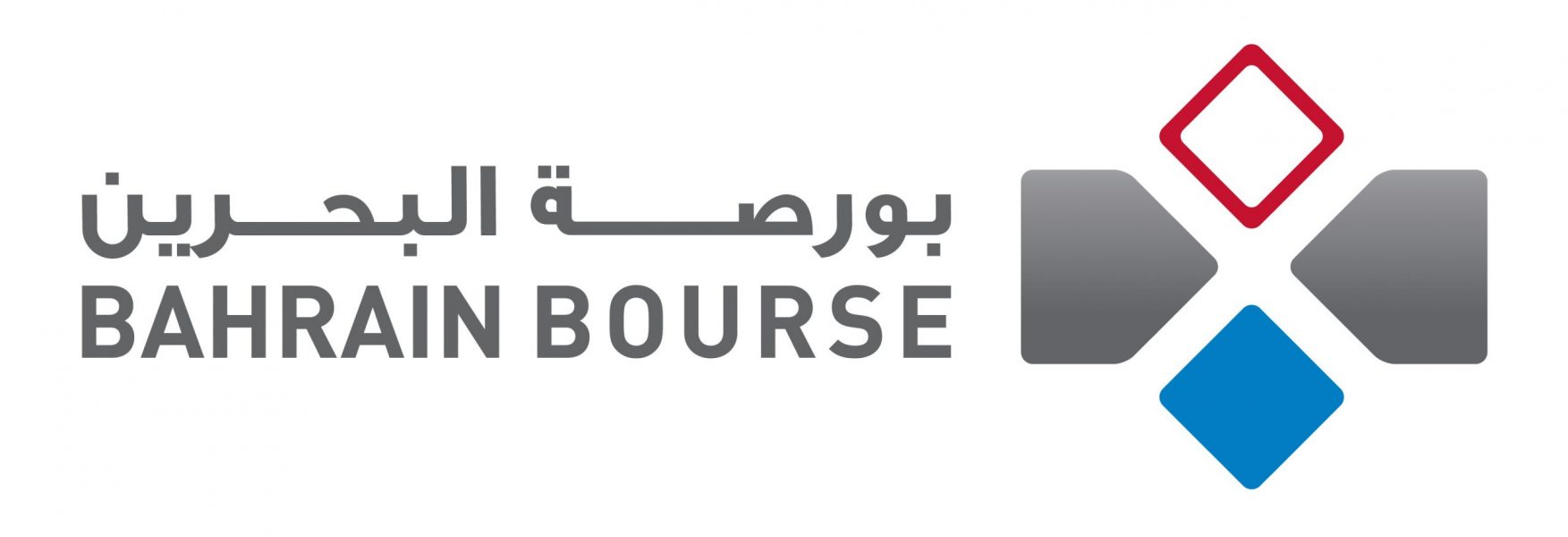 Bahrain-Bourse-'All-Share-Index'-Closes-at-9-Year