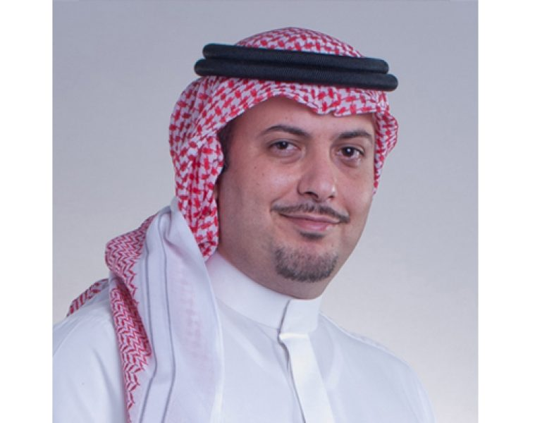 Bahrain-Bourse-Adopts-the-REITs-and-Funds-Instrume