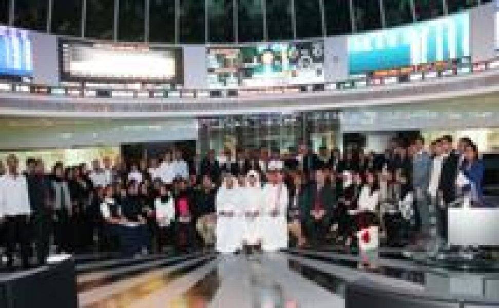 Bahrain-Bourse-Announces-the-Kick-off-of-TradeQues