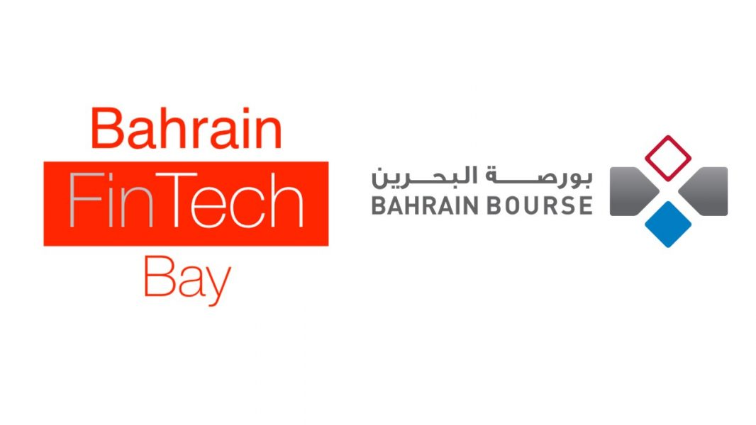 Bahrain-Bourse-Endorses-the-Launch-of-Bahrain-Fint