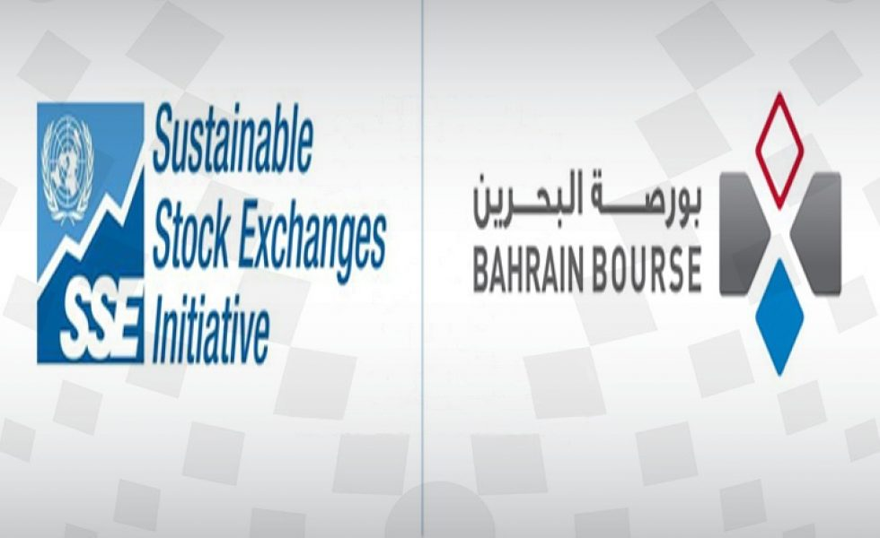 Bahrain-Bourse-Joins-UN's-Sustainable-Stock-Exchan