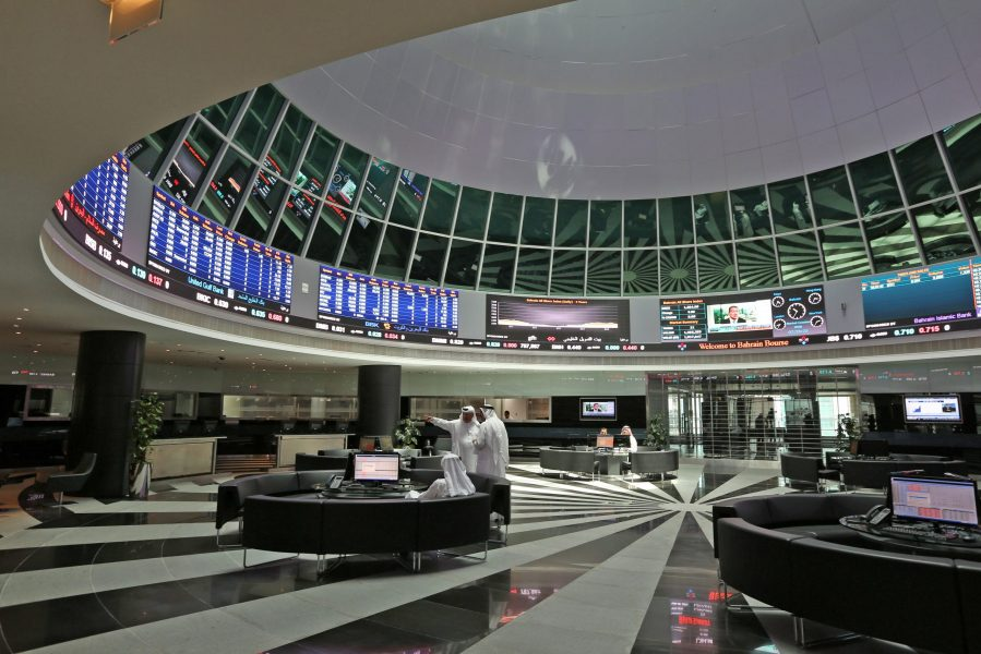 Bahrain-Bourse-Lists-11-Treasury-Bill-Issues-and-S
