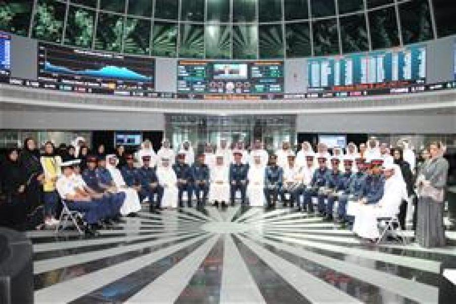 Bahrain-Bourse-Organizes-a-Workshop-for-the-Ro-(1)