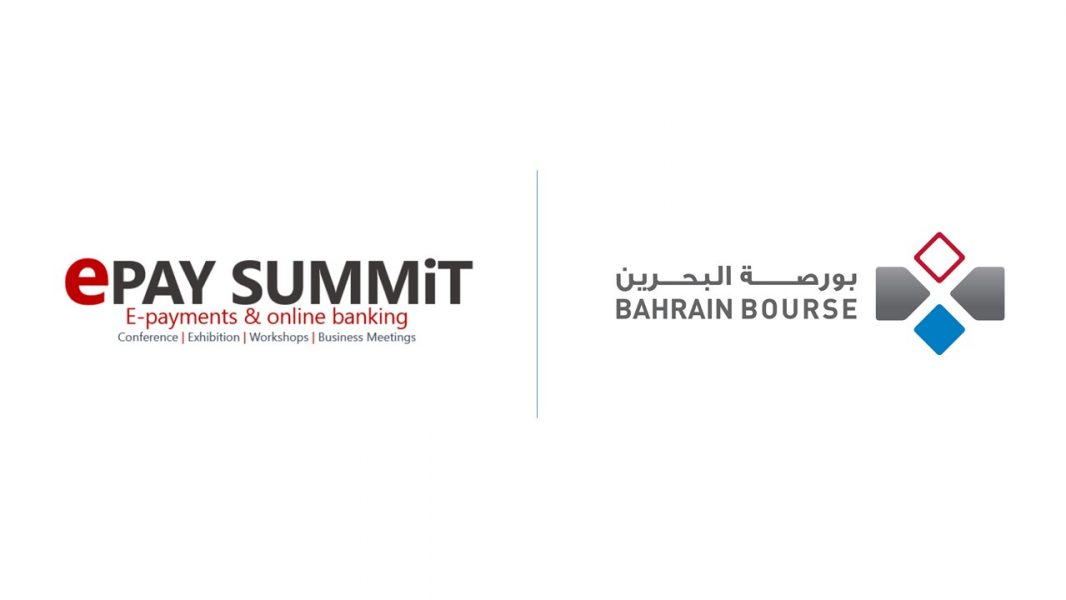 Bahrain-Bourse-Participates-as-Co-Partner-in-the-U