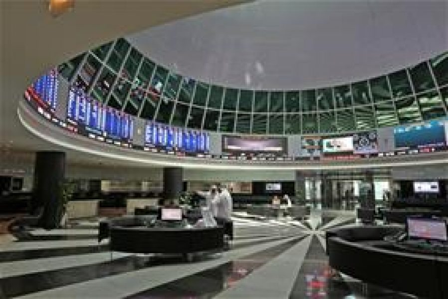 Bahrain-Bourse-Receives-Positive-Feedback-on-'List