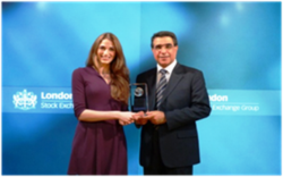 Bahrain-Bourse-Wins-World-Finance-2014-Award-for-C