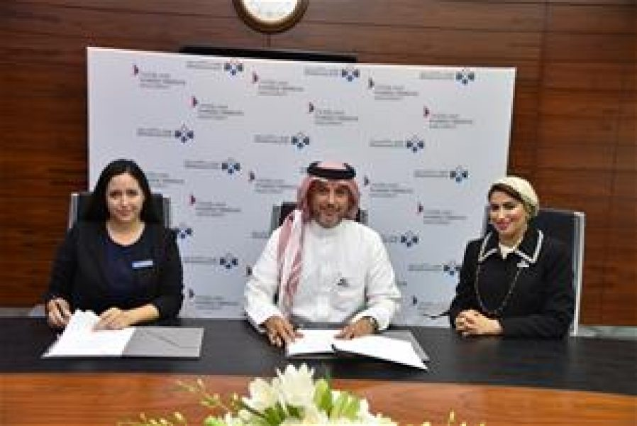 Bahrain-Bourse-and-MEIRA-Sign-an-MOU-to-Promote-th