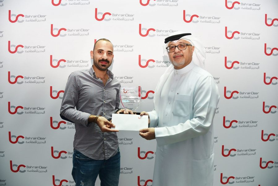 Bahrain-Clear-Announces-the-First-Subscriber-on-th