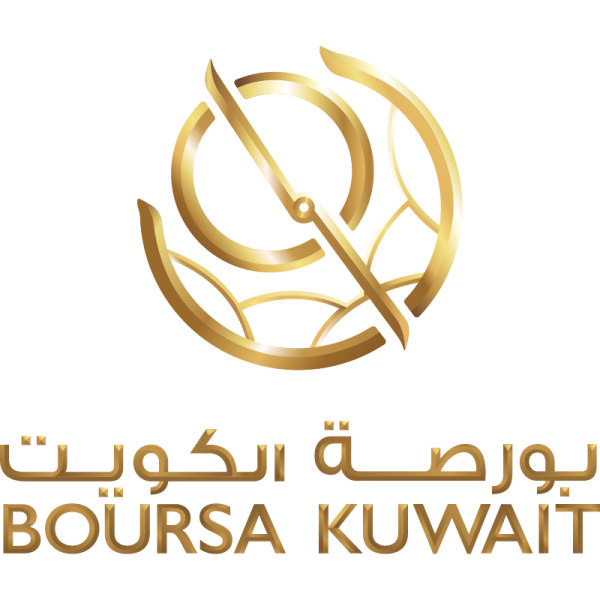 Boursa-Kuwait's-London-Roadshow-Met-with-Keen-Inte
