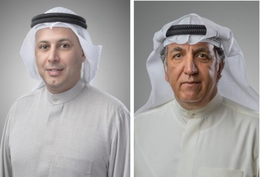 Boursa-Kuwait-Achieves-'Emerging-Market'-Status-in