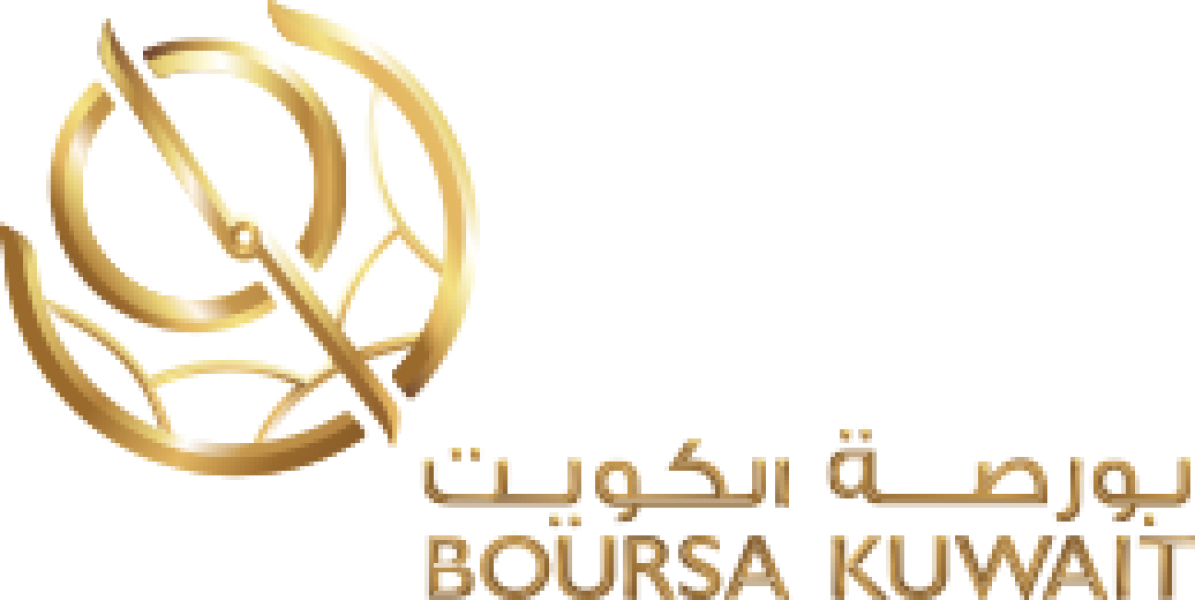 Boursa-Kuwait-Officially-Assumes-Responsibility-fo