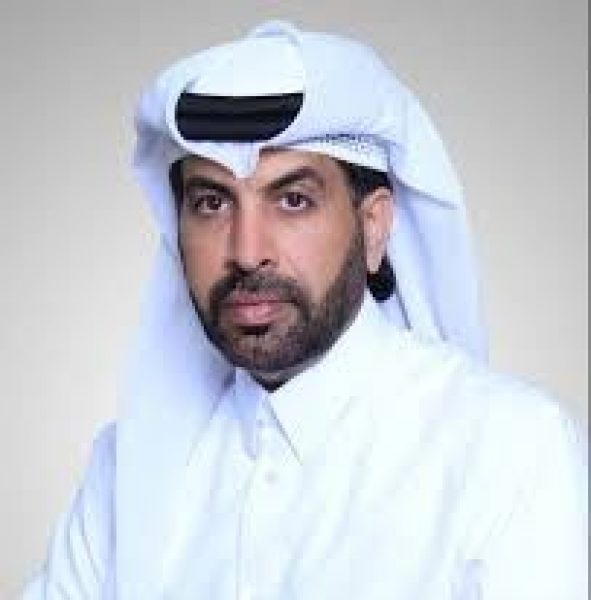 CEO-of-Qatar-Stock-Exchange-Was-Elected-as-a-Board