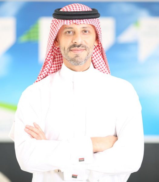 CEO-of-Saudi-Stock-Exchange-Mr-Adel-Al-Ghamdi-Name