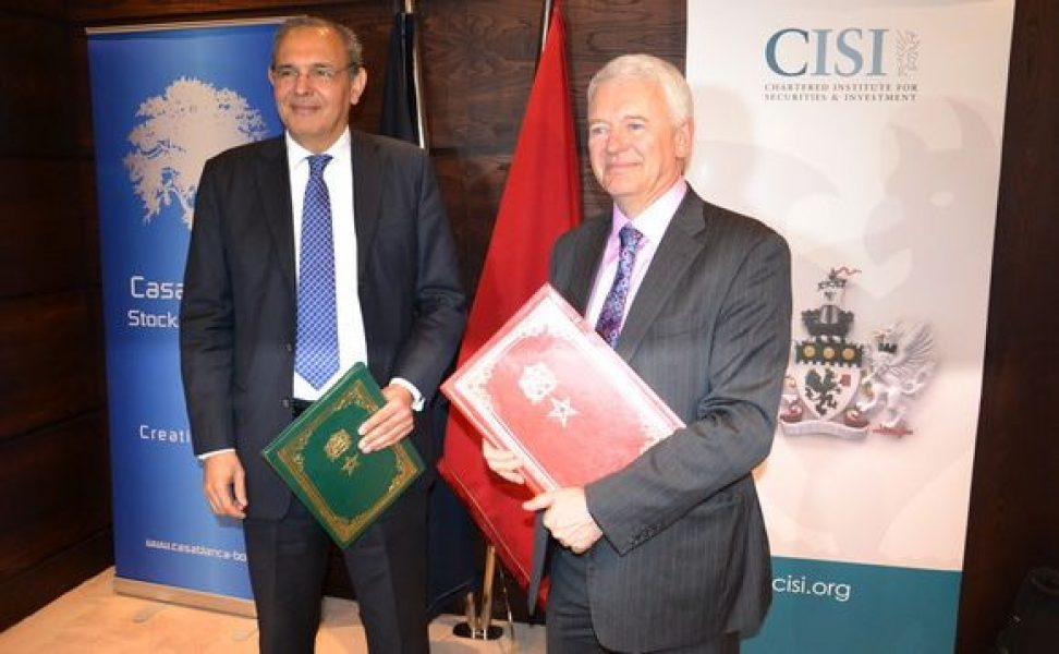 Casablanca-Stock-Exchange-Launch-of-Qualifications