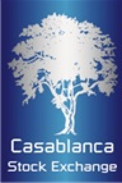 Casablanca-Stock-Exchange-Opens-a-Market-Hall-for
