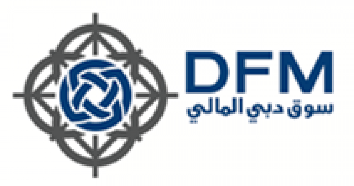 DFM-Enrolls-4-New-Brokerage-Firms-to-Accredited-Ma