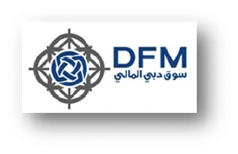 DFM-implements-Pre-Closing-Session-as-of-14th-May