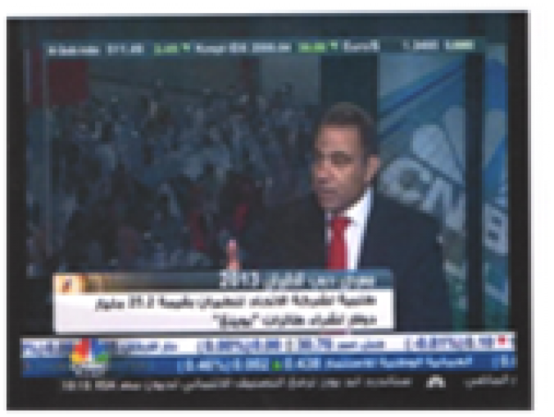 Dr-Fadi-Khalaf-interviewed-by-CNBC-Arabia