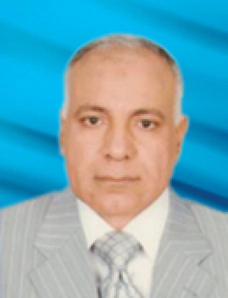 Dr-Wageh-Mostafa-Appointed-as-Vice-Chairman-of-The