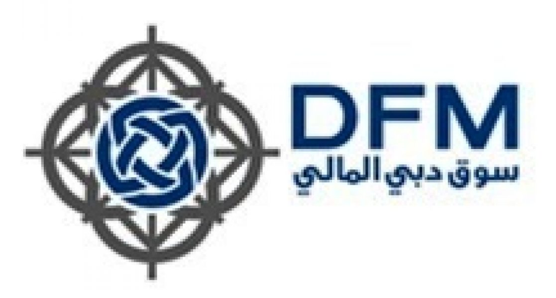 Dubai-Financial-Market-Enrols-Five-Brokerage-Firms