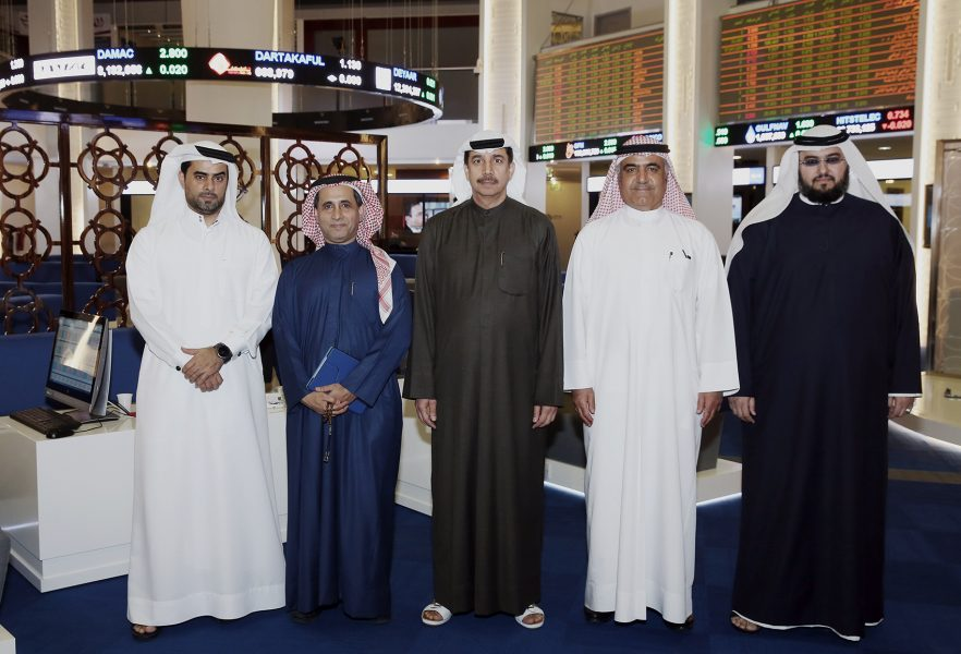 Dubai-Financial-Market-Inaugurates-Its-State-of-th