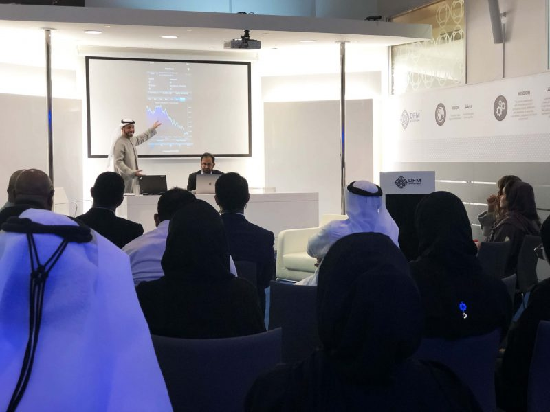 Dubai-Financial-Market-Nurtures-Culture-of-Innovat