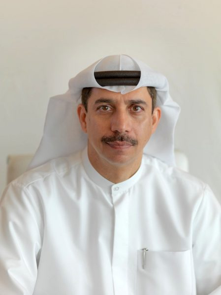 Dubai-Financial-Market-Participates-in-the-Day-wit