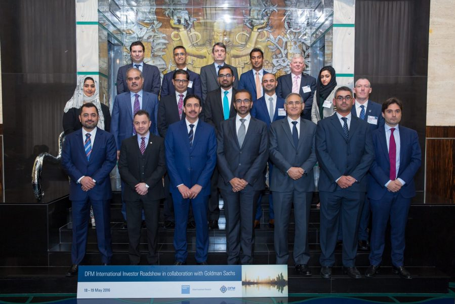 Dubai-Financial-Market-Roadshow-in-London-Connects